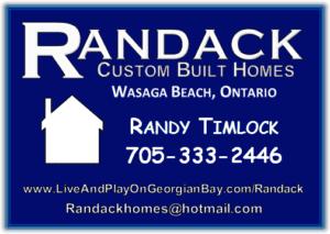 Randack
